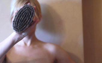 massage sukhoi shetkoi lichny opyt