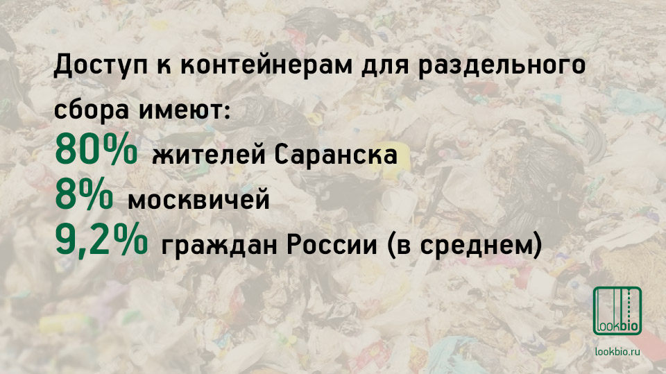 recycling russia 3
