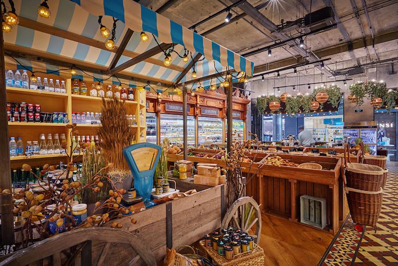 Myata_market_interior9