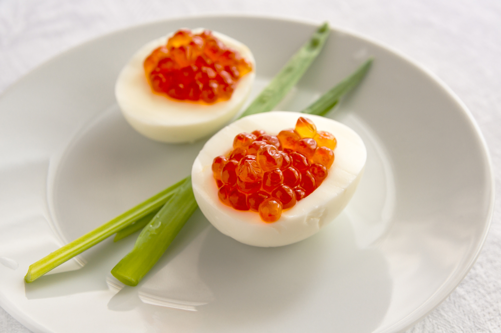 egg_caviar
