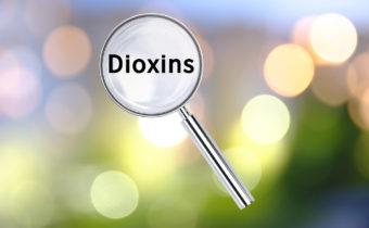 Расследуем историю диоксинов