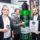 Organic Shop: шампунь-чемпион и планы по захвату Гонконга