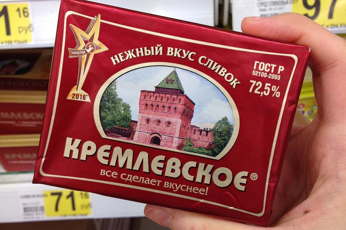 transfat-kreml