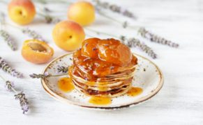pancakes неделя органических завтраков