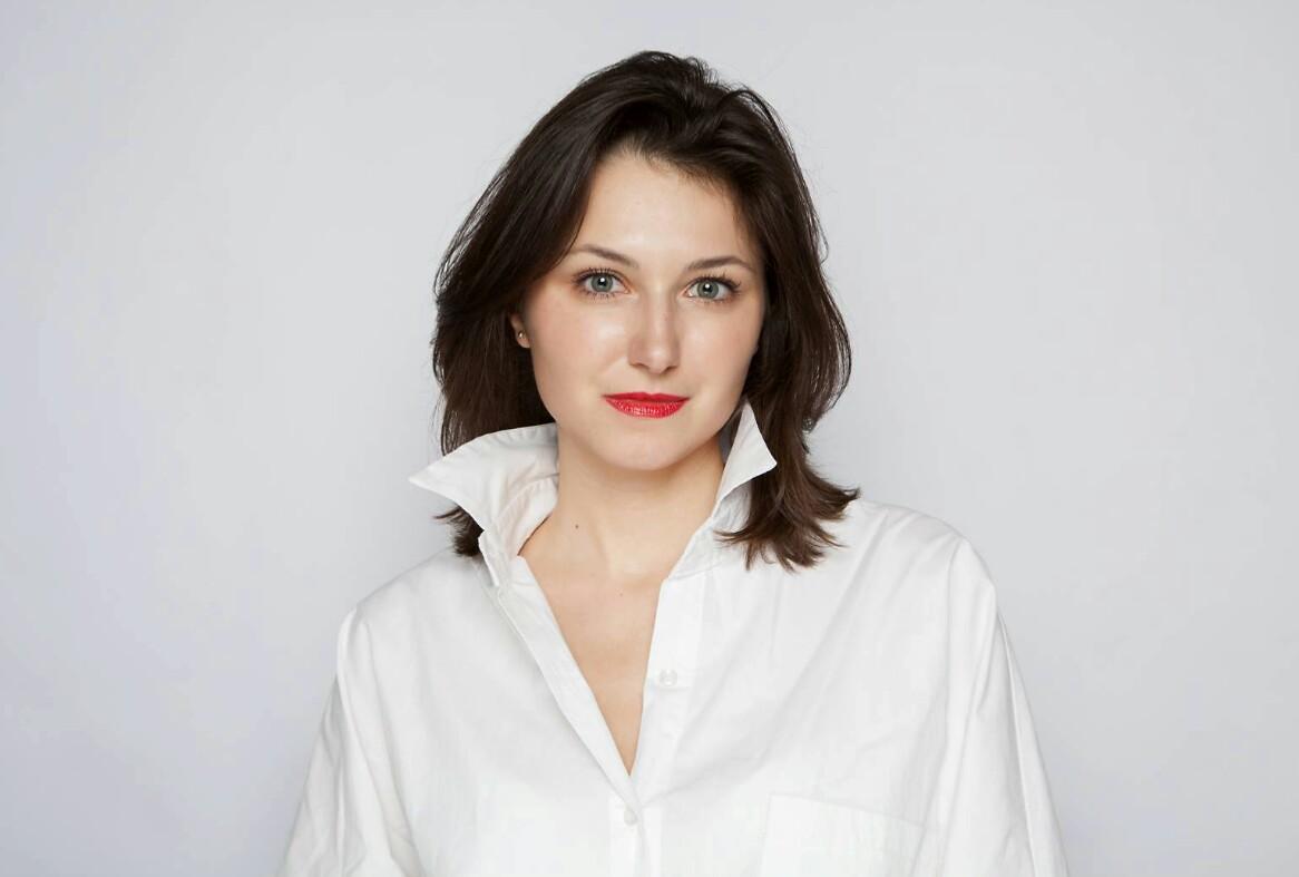 Ksenia_tixonova
