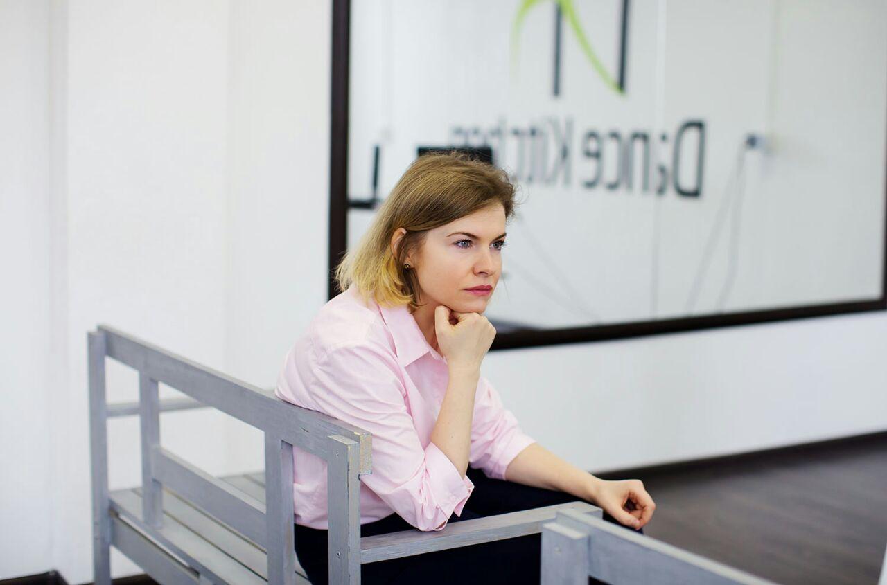 anna belaya 2