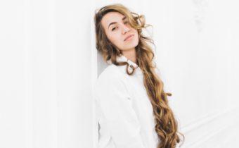 memedlyaeva