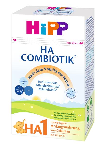 HiPP 3