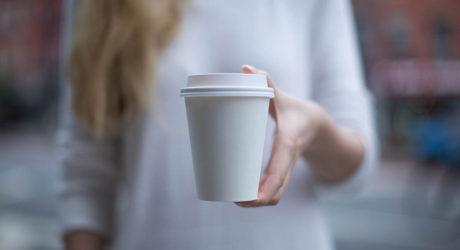 coffee-cup-hand