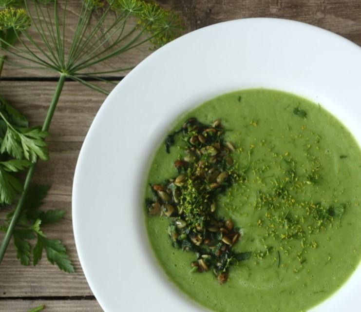 cucumber_soup