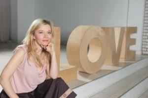 lebedeva_love