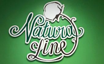 naturaline-spb2