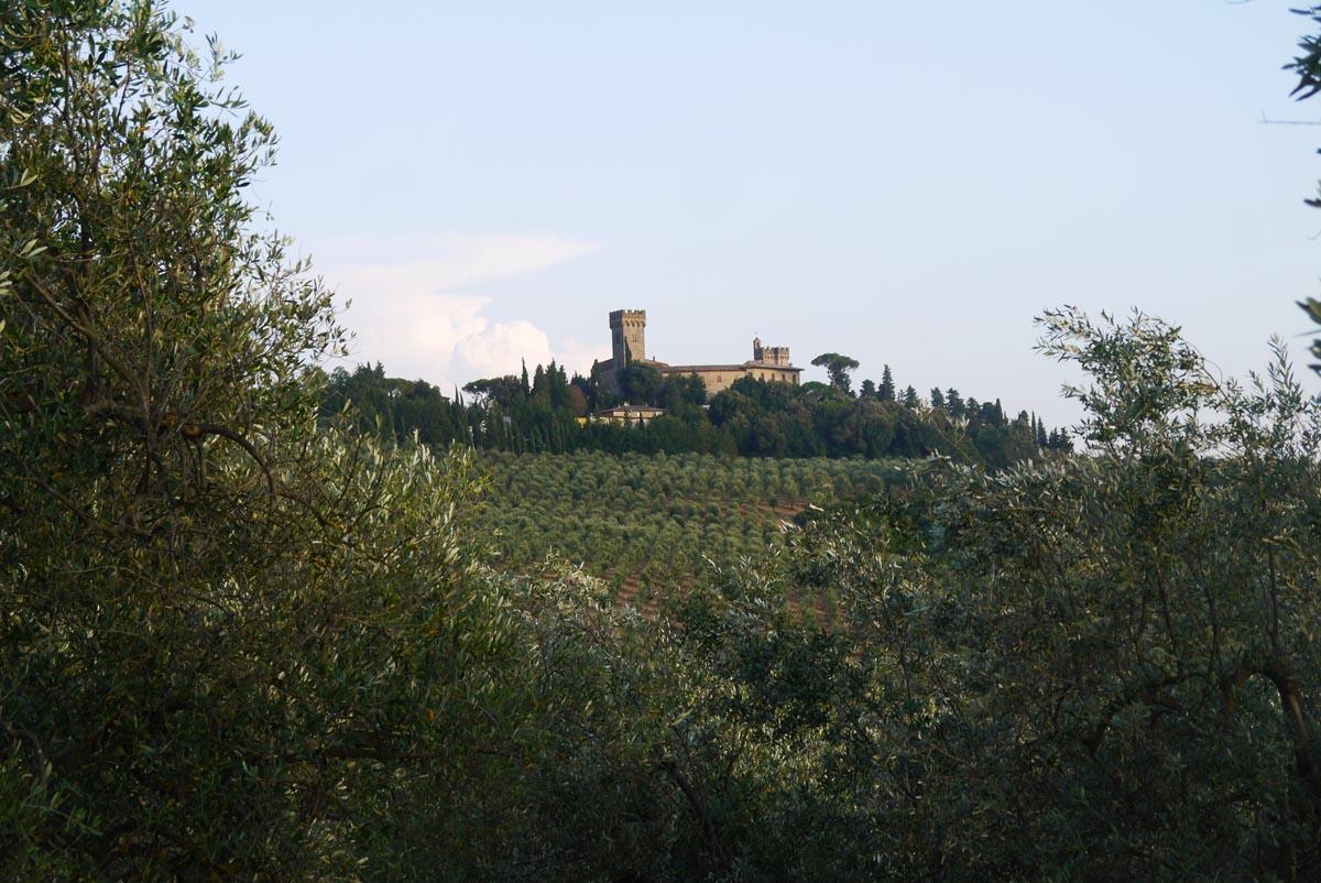 italian diary 19