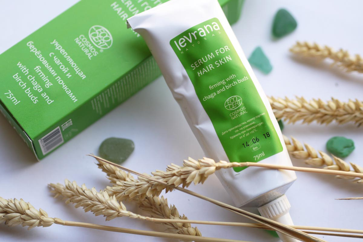levrana_serum_green