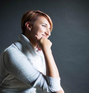Дурнева Марина – практикующий клинический психолог, кандидат психологических наук. Ведет частную практику c 2009 г., цикл вебинаров для родителей по вопросам детской сексуальности «Простым языком о важном», часто является приглашенным экспертом по вопросам сексуальности.
