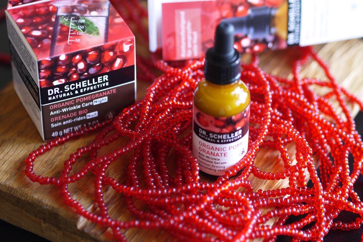 scheller_serum granat