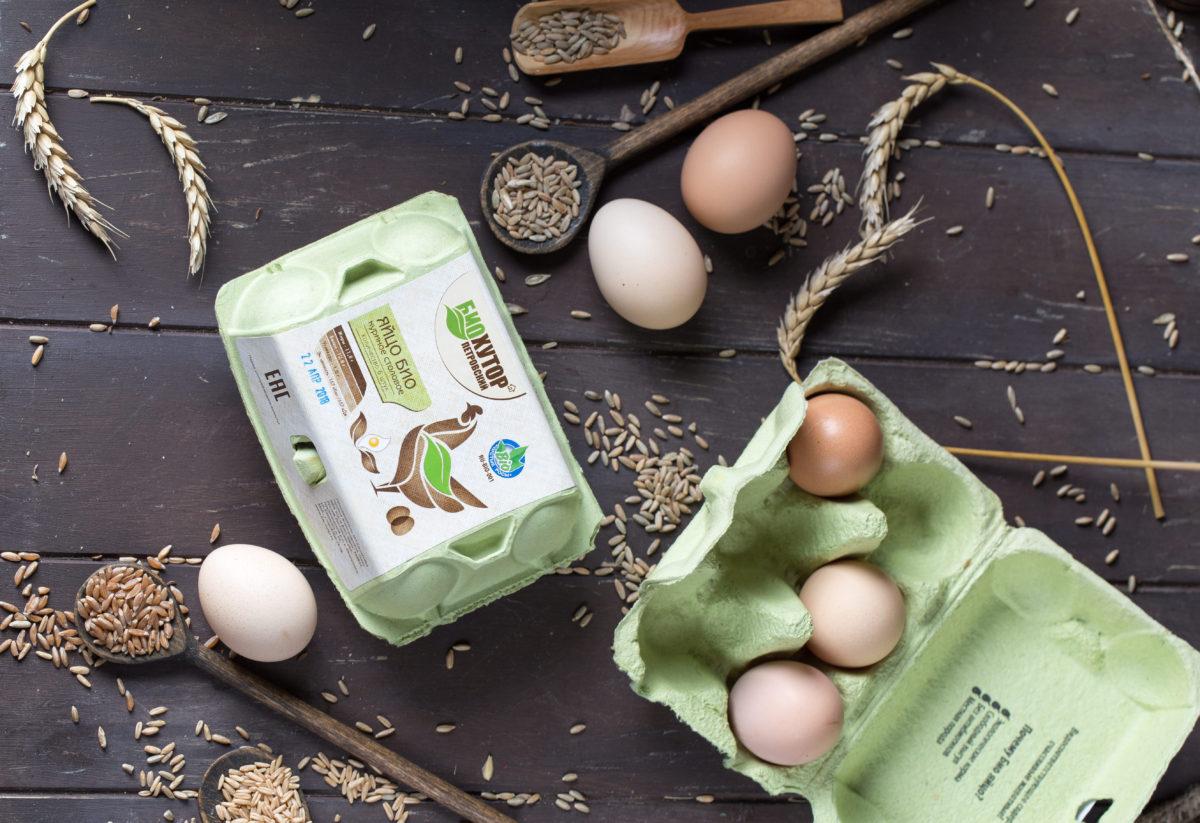 bio hutor petrovskiy eggs