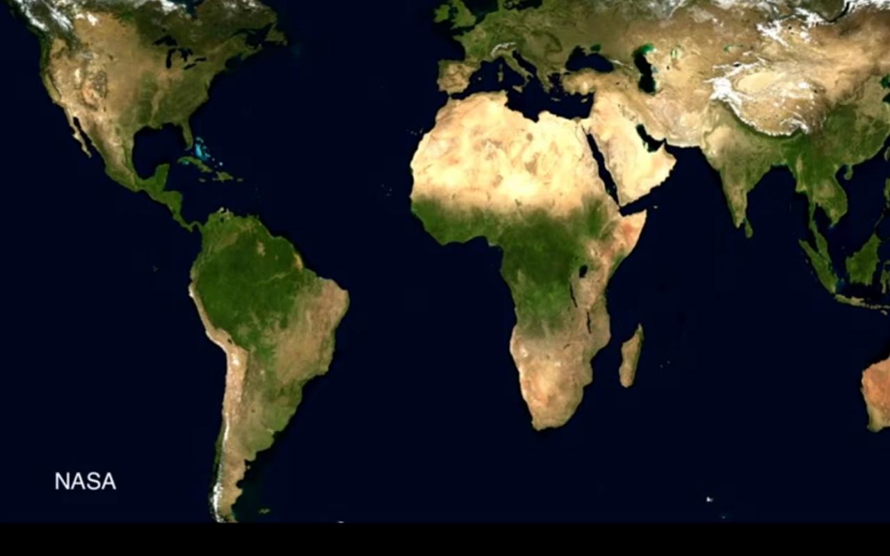 world-deserts-satellite-view