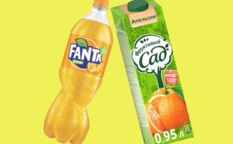 fanta fruktovy sad sok limonad