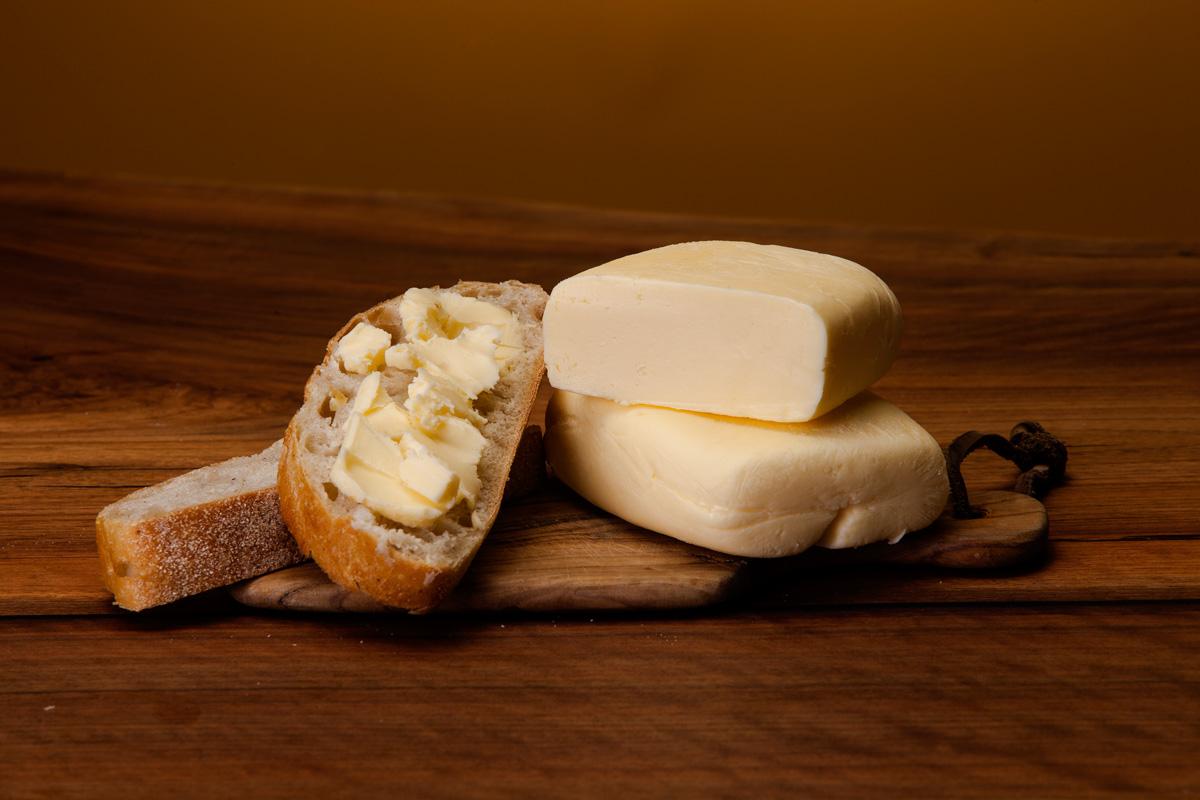 Istoriya v bogimovo maslo sivochnoe