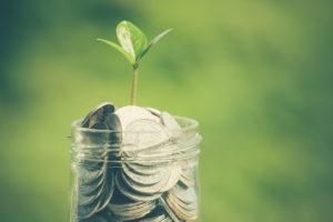 green-money-save