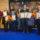Названы победители Премии «Продэкспо Органик»