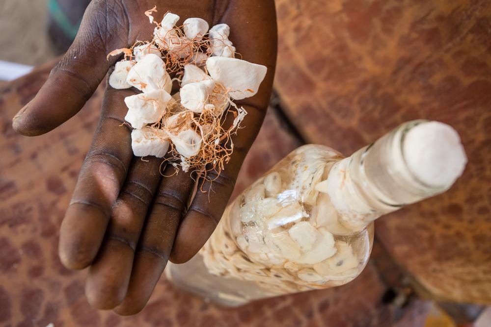 baobab ruka africa