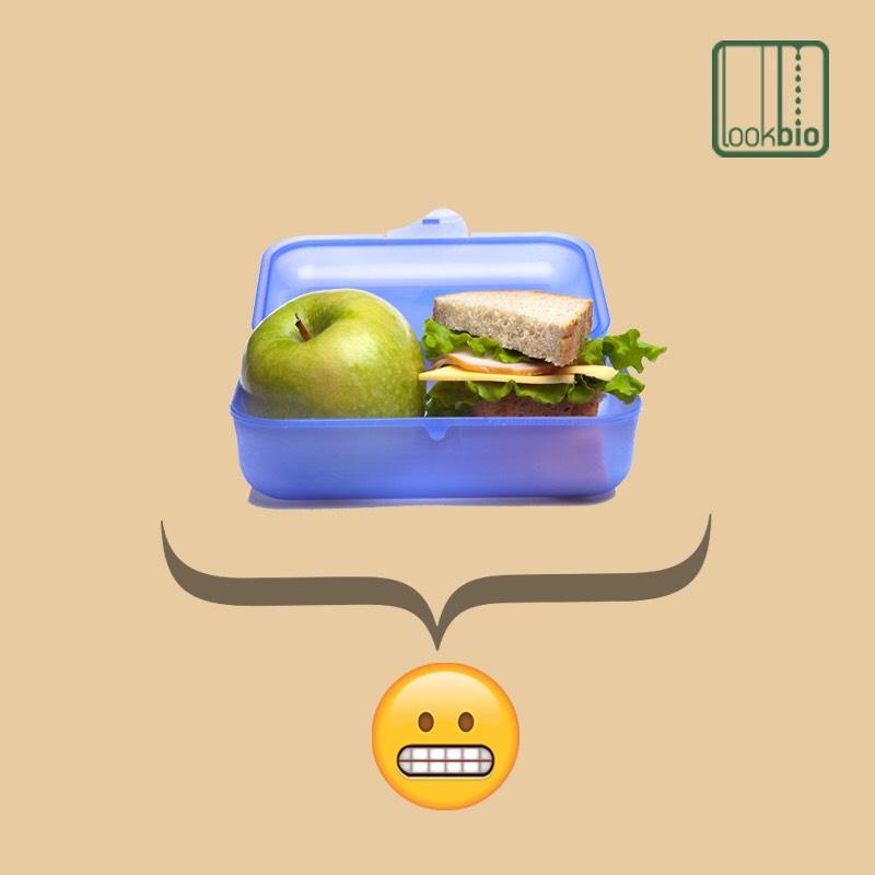 frukty luch lunchbox sochetaemost