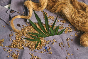 hemp-clothes