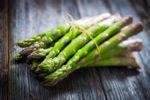 sparzha asparagus